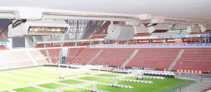 1122-Tansun-infrared-heaters-in-white-on-balcony-of-football-stadium