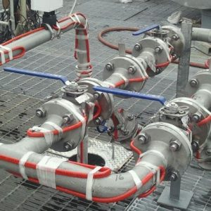 Eriman-Technologies-Heat-Tracing-Cable-Oil-Gas-min