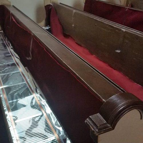Templomfűtés-infrafilmmel-harminc-Celsius-fokra-melegednek-az-ülőhelyek.-min