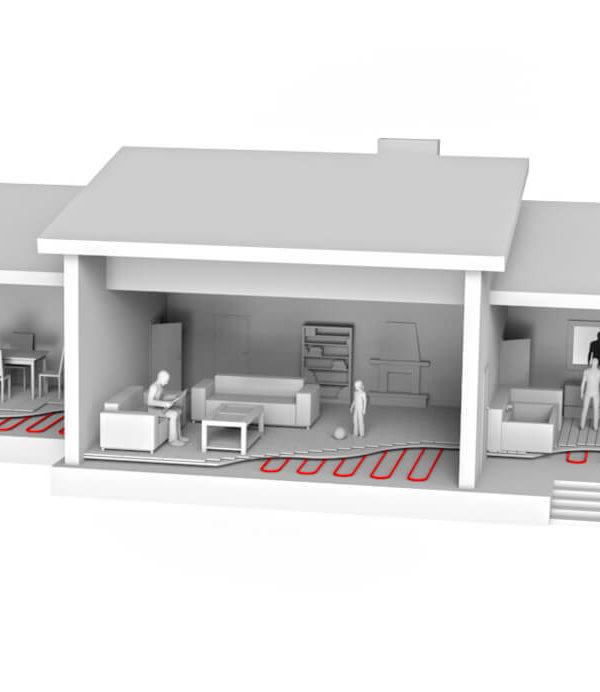 Infra- és fűtő panel, illetve elektromos fűtés megoldások szakáruháza - Czinege és Fiai Kft. - Comfort Heat, gazdaságos elektromos fűtésmegoldás webáruházunkban