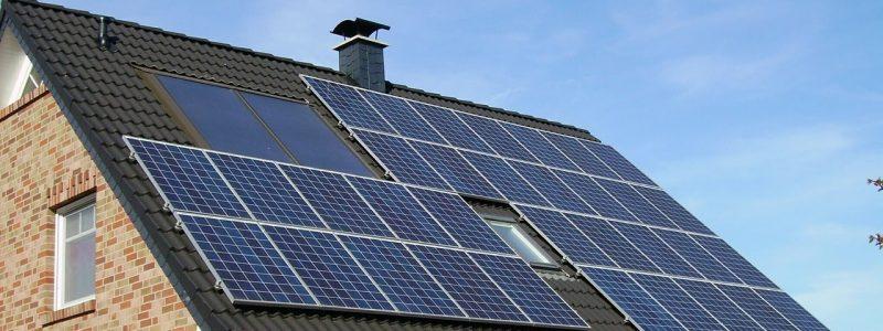 solar-panel-array-1591358_1280-min