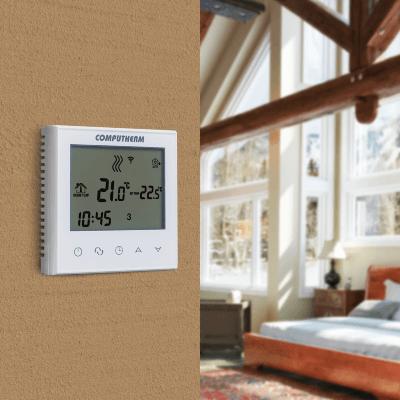 czinege-okos-wifis-termosztatok