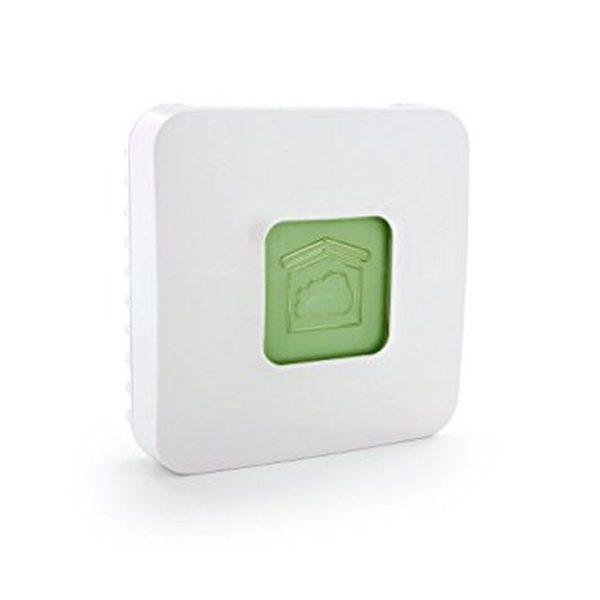 Czinege és fiai elektromos fűtés áruház - Termosztát - AeroFlow TYDOM 1.0 Smart Home